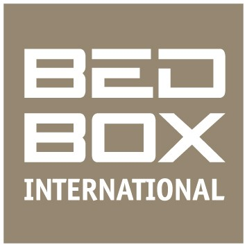 Bedbox International